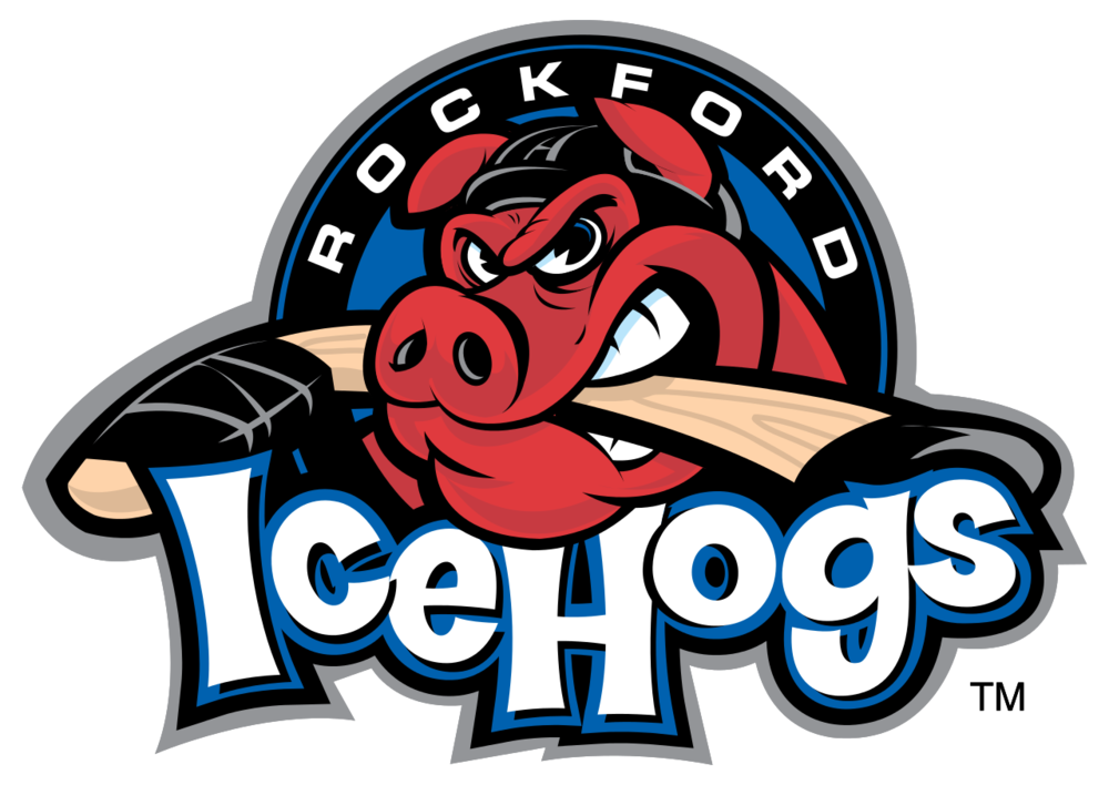 Rockford_IceHogs.png