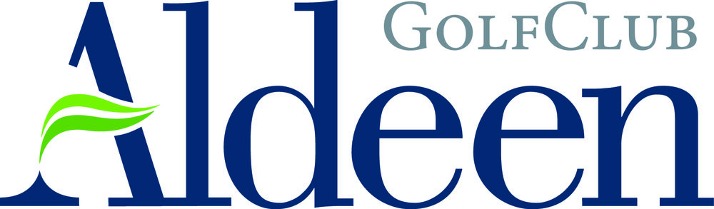 Logo_BlueText.jpg