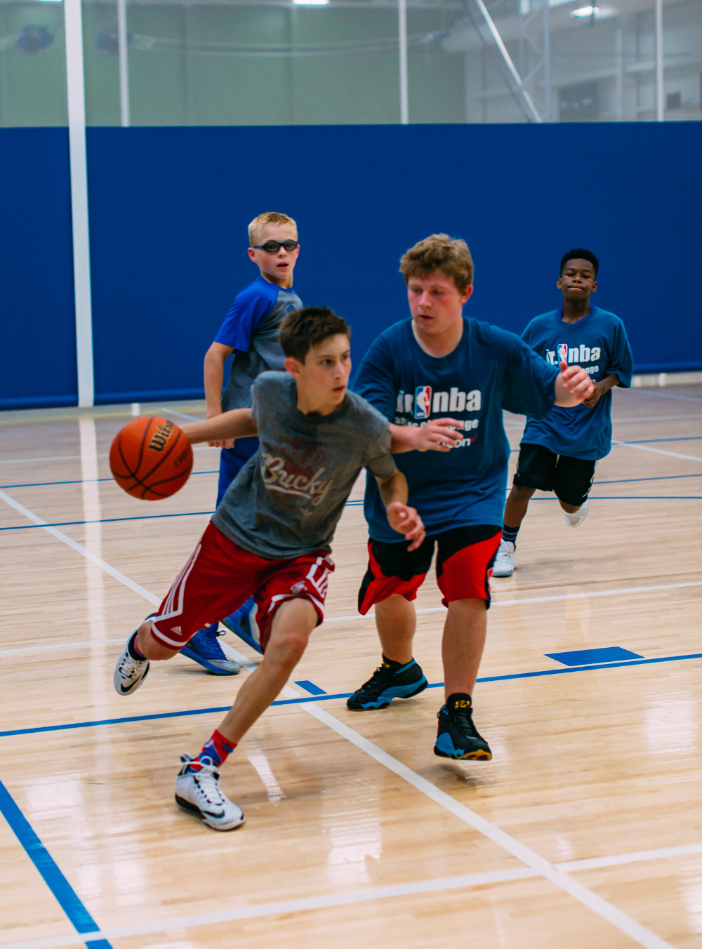 Basketball-09.jpg