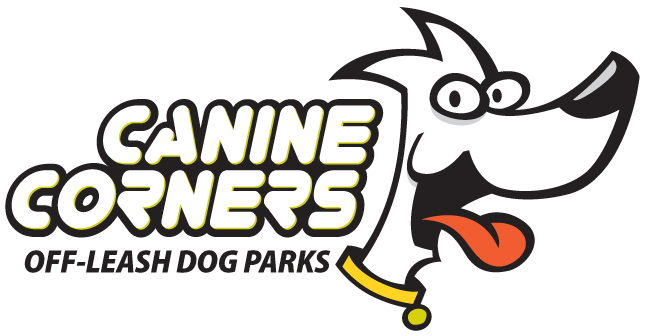 Canine_Corners_logo.jpg