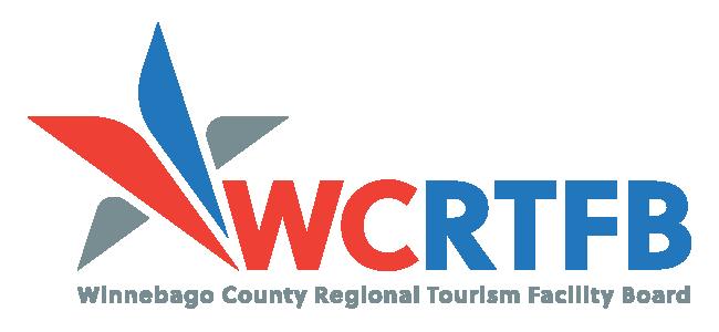 WCRTFB_Logo_HORZ_RGB.png
