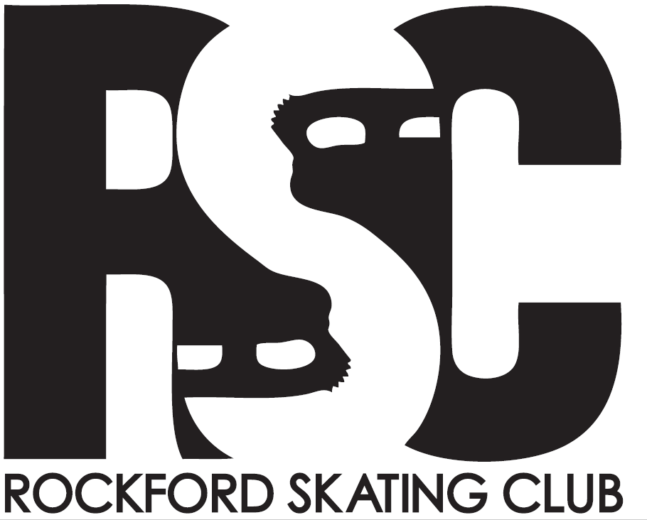 Rockford Skating Club