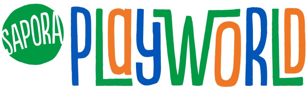 Sapora_Logo.png