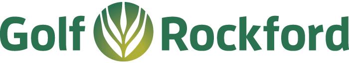 golf-rockford-logo-700x127.jpg