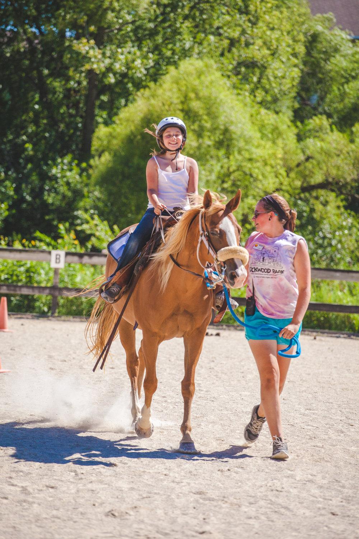 Horse_Back_Riding-57.jpg