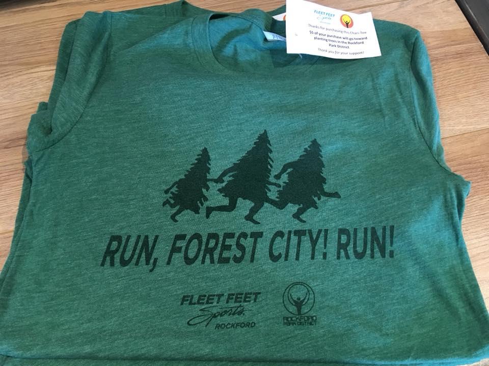 Run Forest City! Run! Shirt 2.jpg