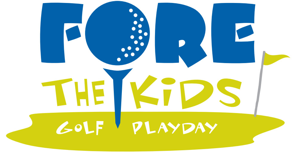 Fore-The-Kids.jpg