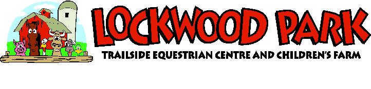 Lockwood_Park_Header.jpg