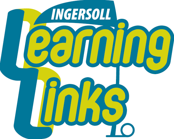 Learning-Links-Logo.jpg