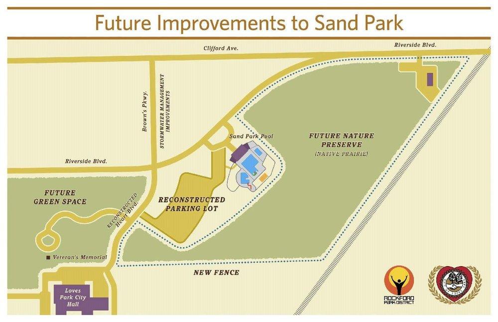 Sand_Park_Future_Map.jpg