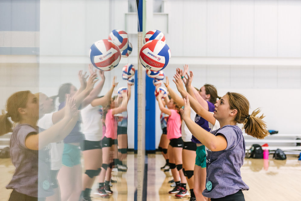 Volleyball_Camps.jpg