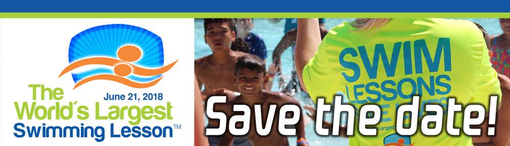 WLSL_Save_Date_Banner.jpg
