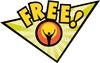 Free_Logo.jpg