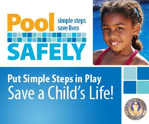 Pool Safely.jpg