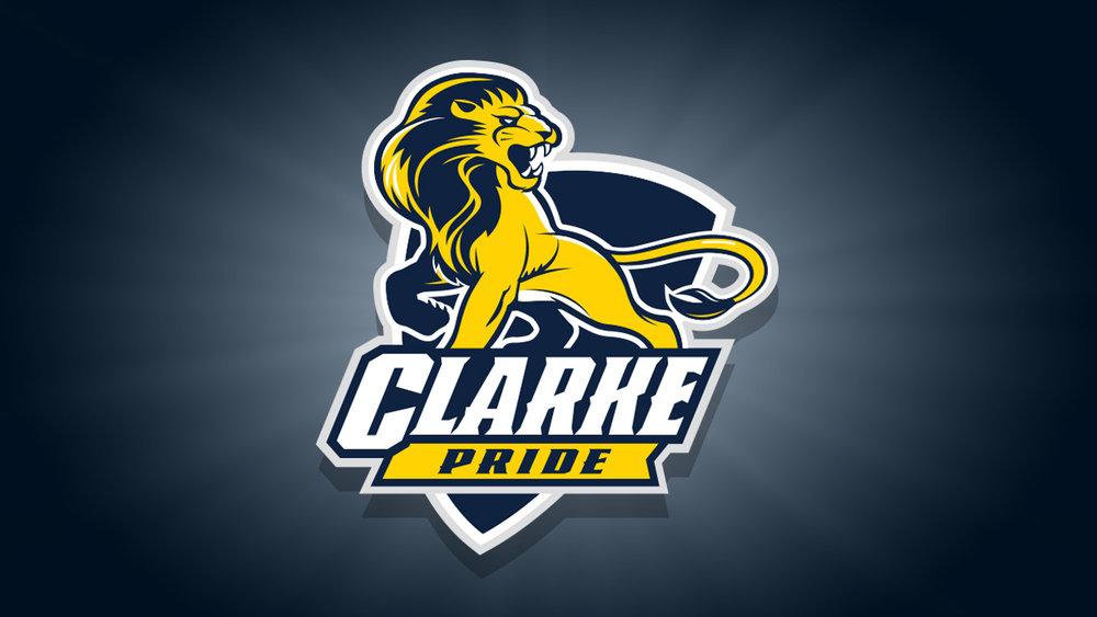 Clarke_Pride_logo.jpg