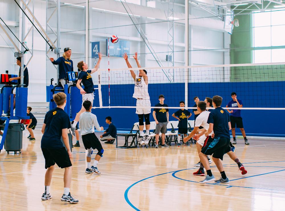 boys_volleyball-32.jpg