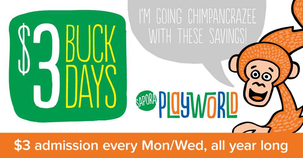 Playworld_News_Feed_Graphic--3Buck_Days--02.png