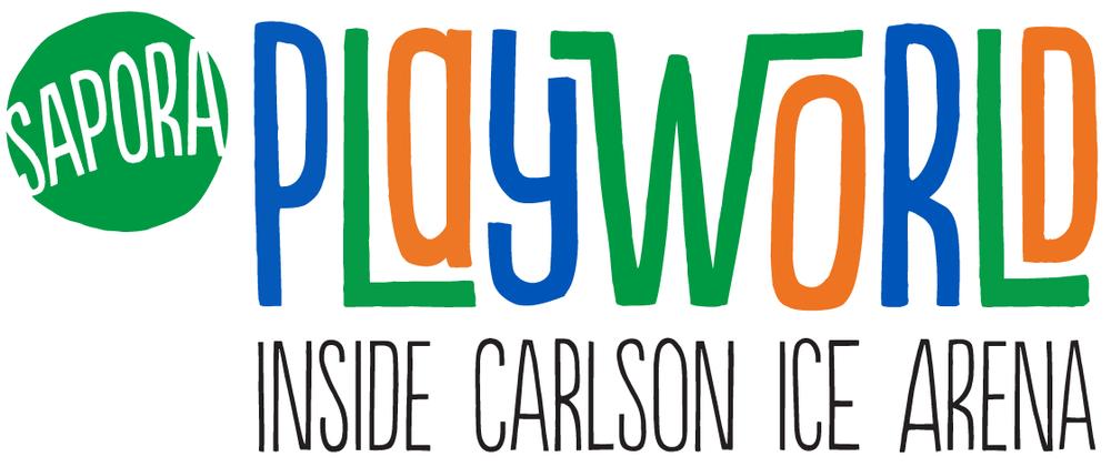 Playworld_2014_Logo_B_1200x630.png