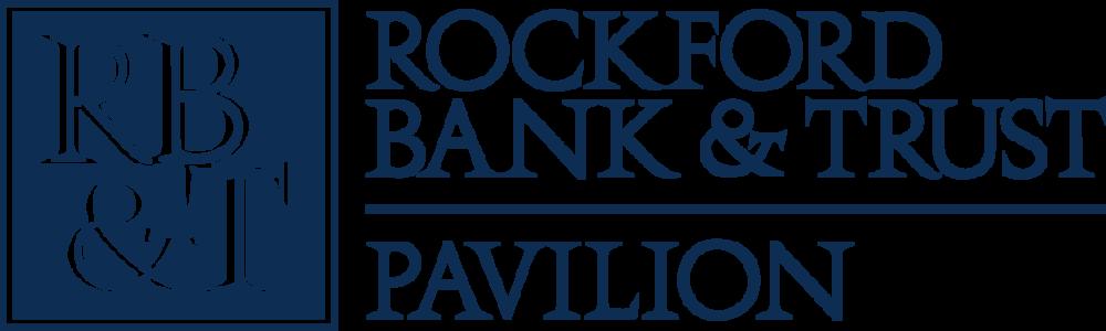RBT_Pavilion_Logo-HORIZ-C.png