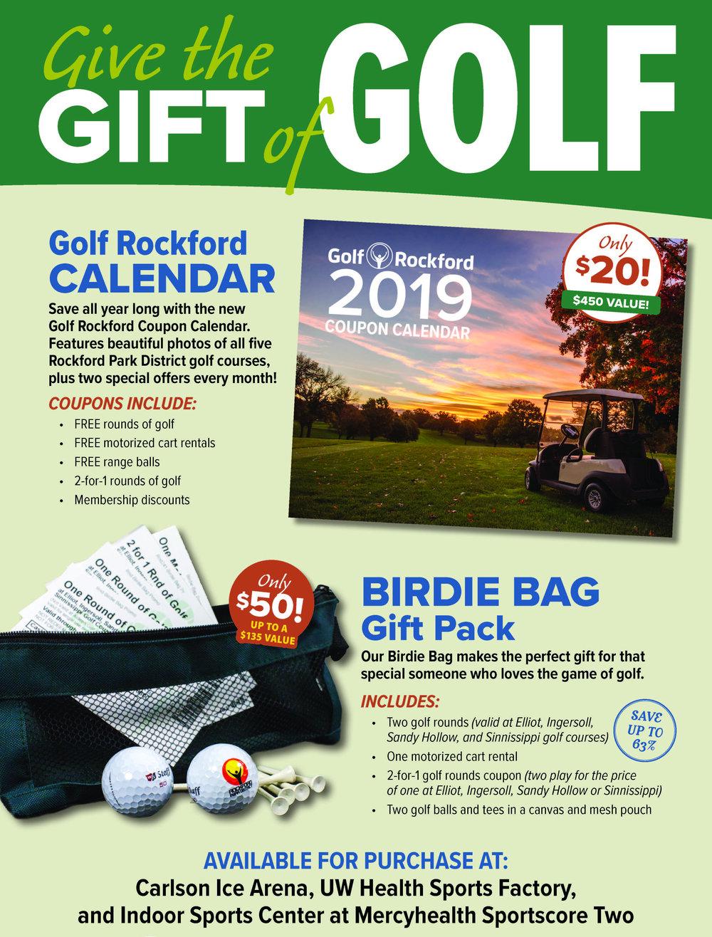 Gift of Golf 2018_poster.jpg