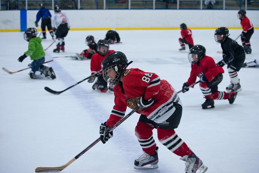 Hockey2_2014.jpg