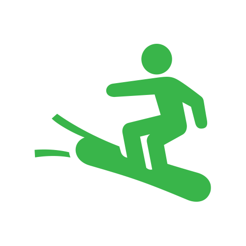 SP_icons-GREEN_downhill-snowboarder.png