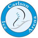 Carlson_Ice_Arena_logo.jpg