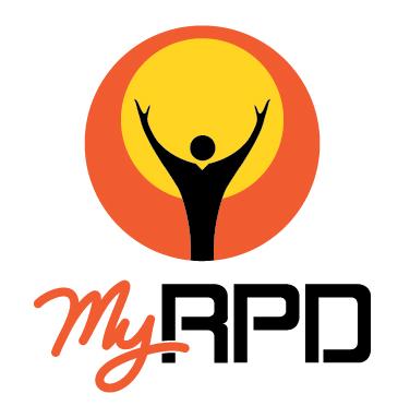 MyRPD_logo_vert-C.jpg