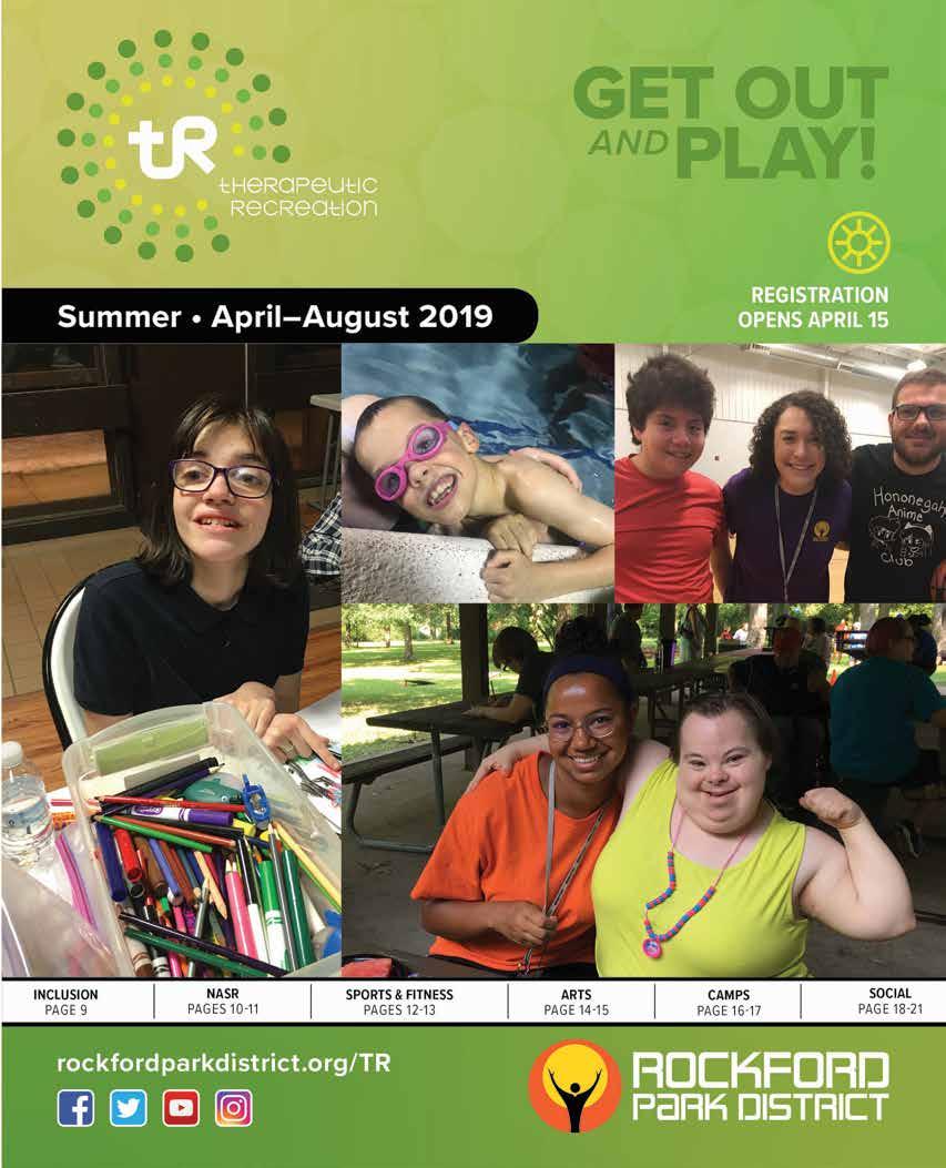 TR_Summer_2019_FIN_Page_01.jpg
