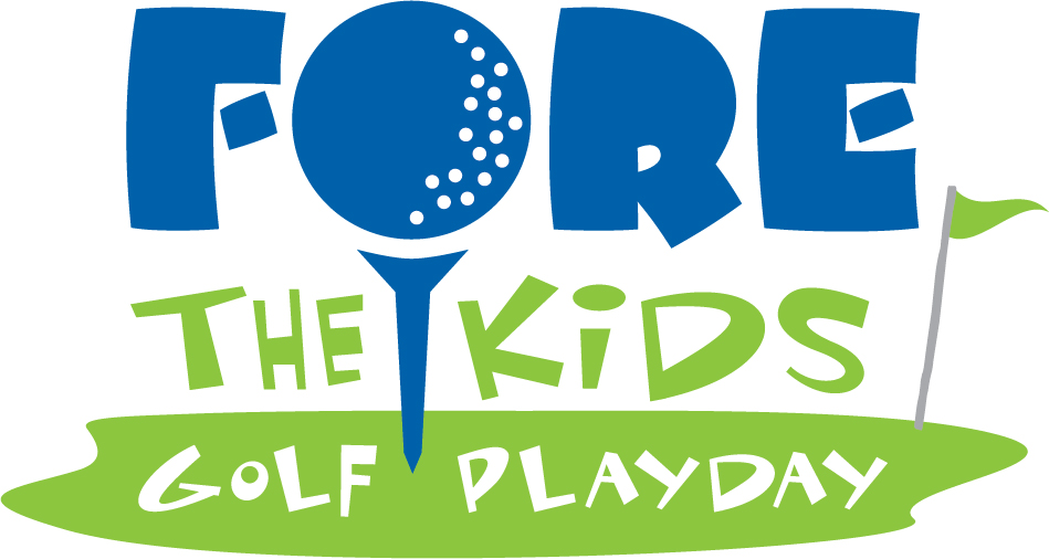 Golf Playday logo_rev2018.jpg