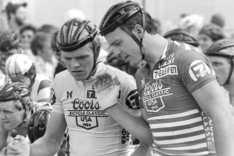 Ron&DavisCoors3_roadbikeaction[1].jpg
