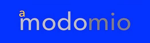 amodomio-blue.jpg