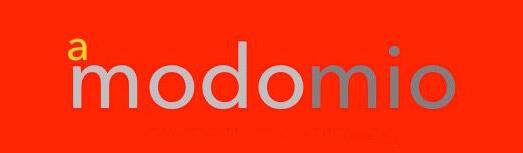 amodomio-red.jpg