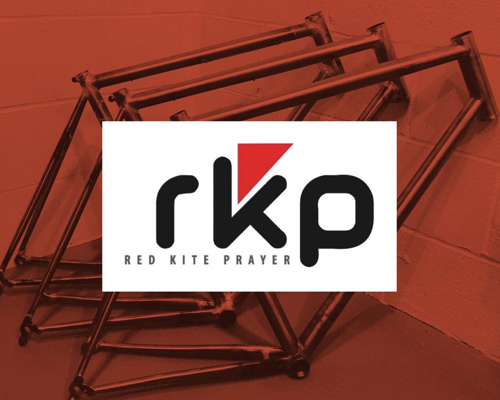 RKP-PODCAST.jpg