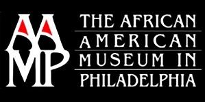 African-American-Museum-Philadelphia.jpg