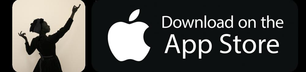 AppStoreSC.png