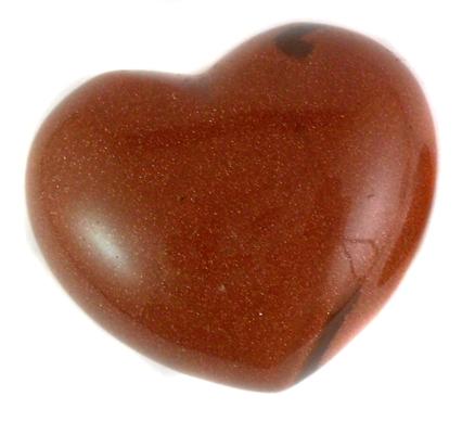 45mm Puff Hearts10pcs  $4.25/ea -