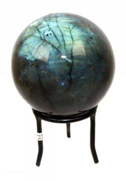 t_Labradorite_Sphere.jpg