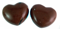 Red Goldstone10 pc bags $4.25/ea -