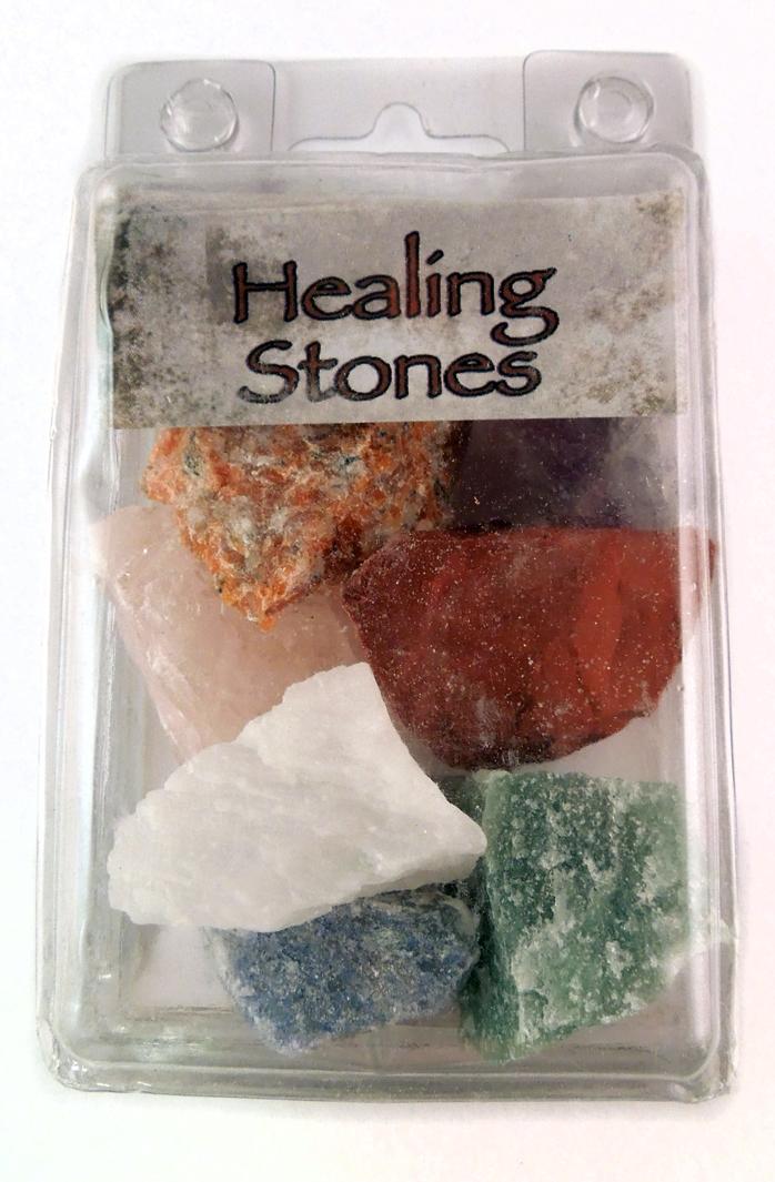 p_Healing_Stones_Fron.jpg