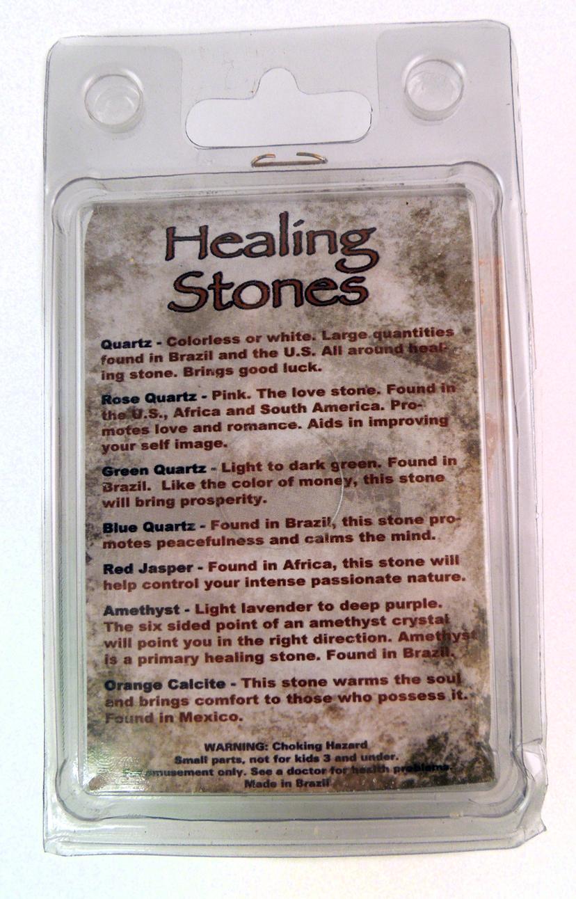 p_Healing_Crystals_Back.jpg