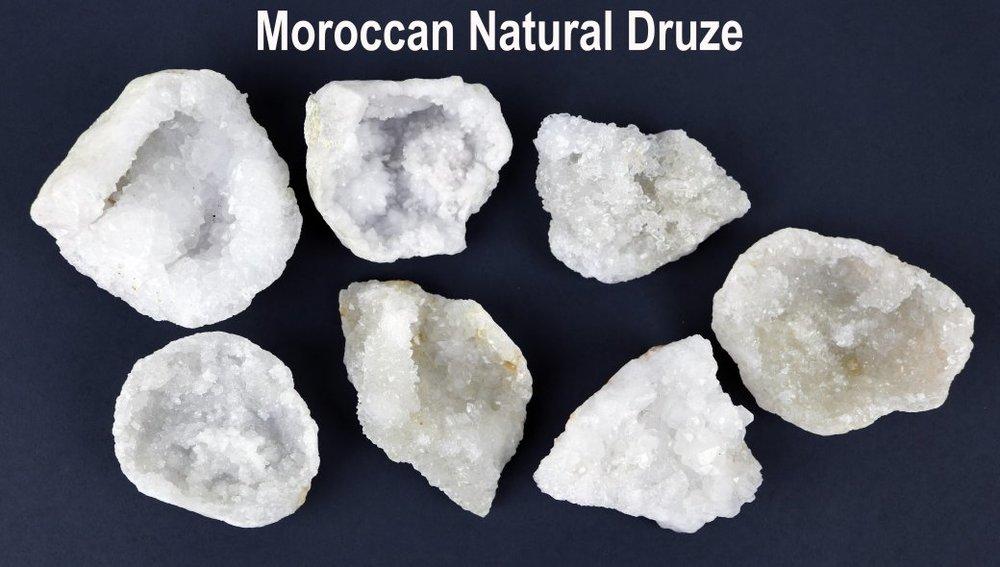 p_Moroccan_Druze_Promo.jpg