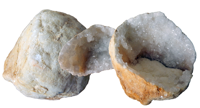 Natural_Geode_Pair_pic_1.jpg