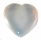 45mm Flat Hearts25pc sheets $2.00/ea -