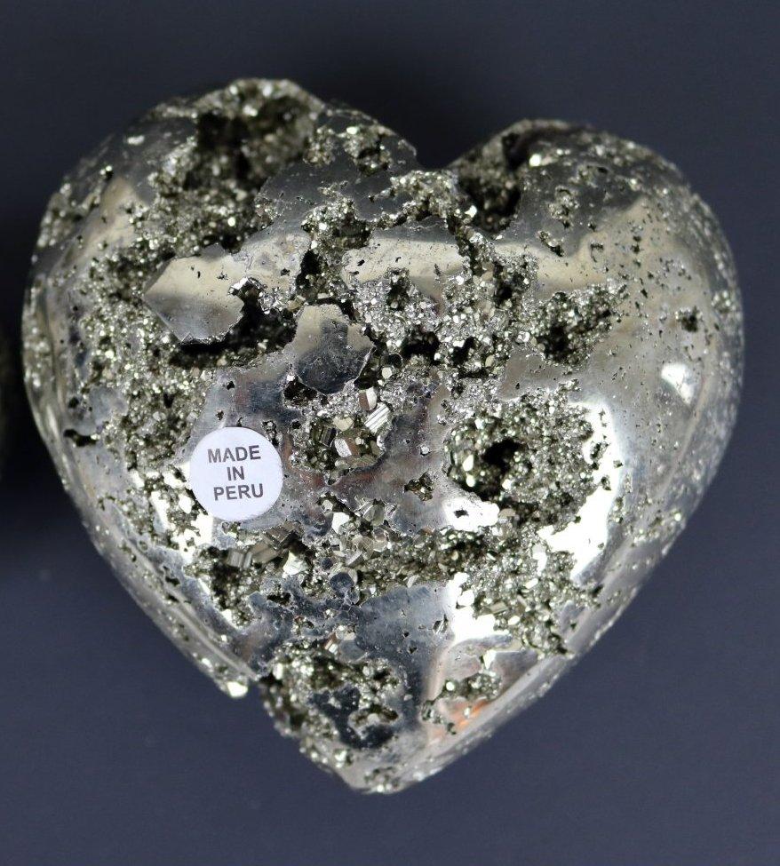p_New_Pyrite_Hearts.jpg