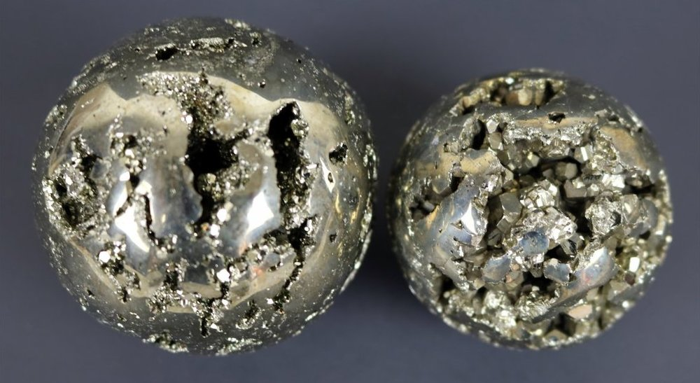 p_New_Pyrite_Spheres_1.jpg