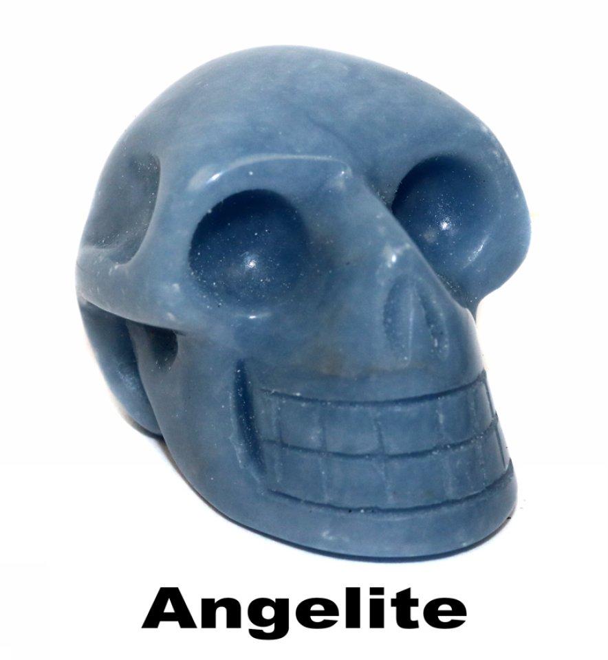 p_Angelite_Skull.jpg