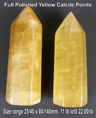 p_Yellow_Calcite_Full_Polished_Points.jpg