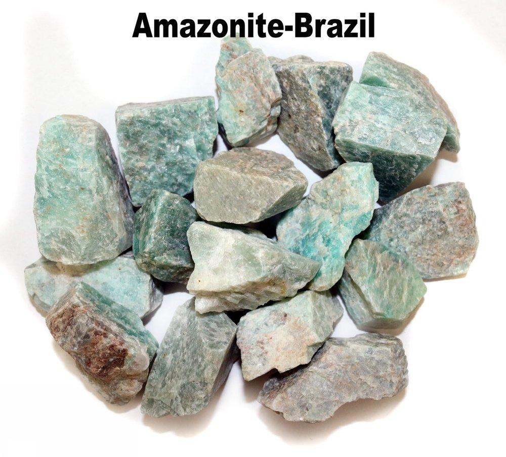 p_Amazonite_Brazil_1.jpg