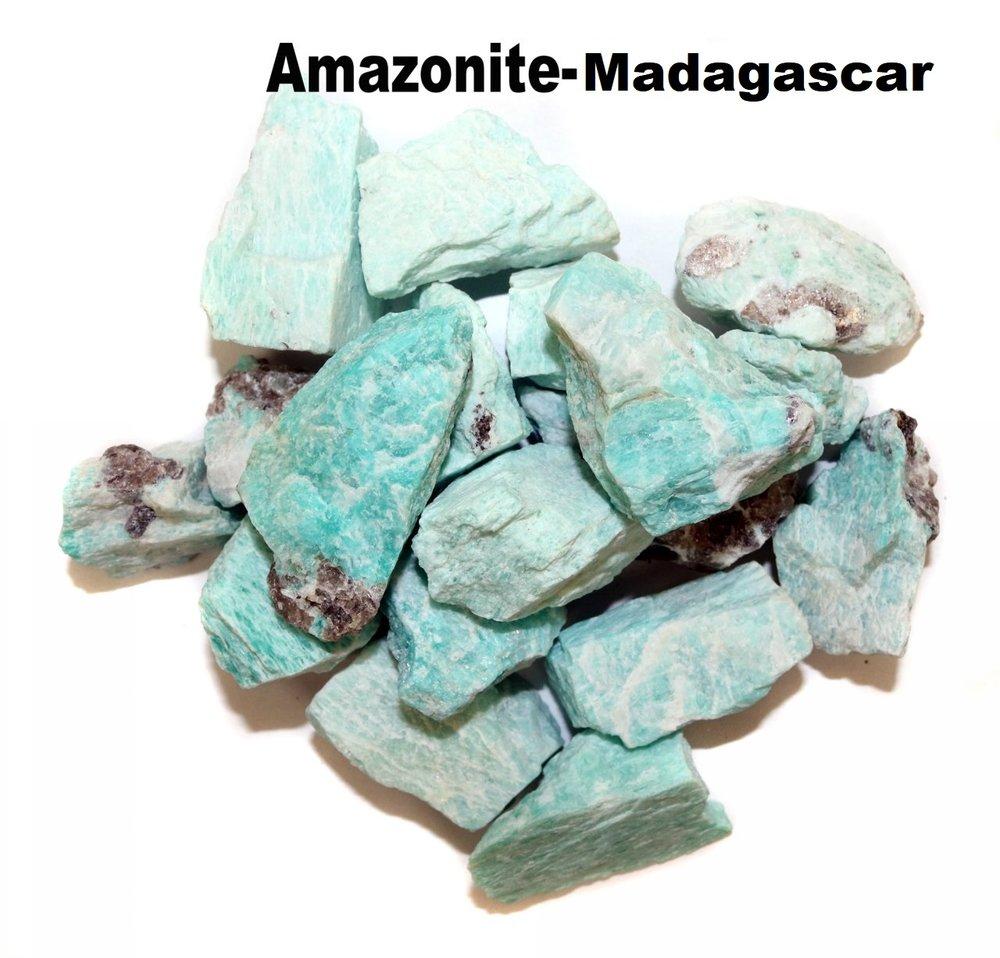 p_Amazonite_Madagascar_1.jpg